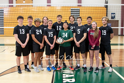 CCHS-2021-Boys-Volleyball-0869