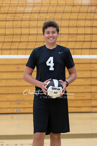 CCHS-2021-Boys-Volleyball-0285