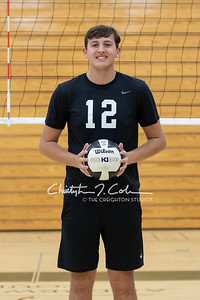 CCHS-2021-Boys-Volleyball-0273