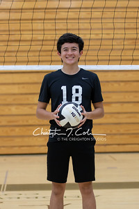 CCHS-2021-Boys-Volleyball-0224
