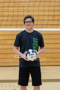 CCHS-2021-Boys-Volleyball-0222