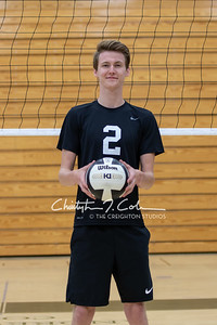CCHS-2021-Boys-Volleyball-0250
