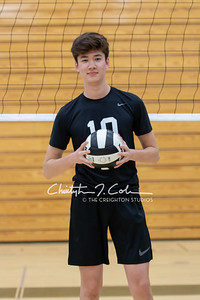 CCHS-2021-Boys-Volleyball-0240