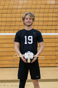 CCHS-2021-Boys-Volleyball-0293