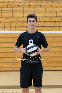 CCHS-2021-Boys-Volleyball-0232