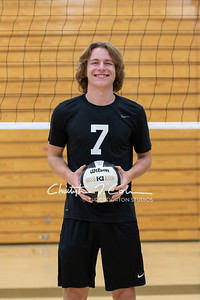 CCHS-2021-Boys-Volleyball-0277