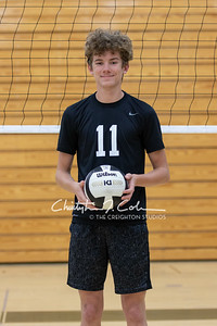 CCHS-2021-Boys-Volleyball-0238