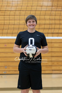 CCHS-2021-Boys-Volleyball-0216