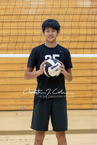 CCHS-2021-Boys-Volleyball-0254