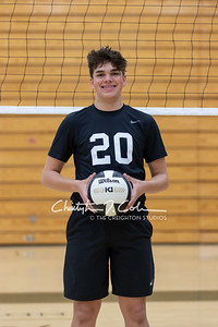 CCHS-2021-Boys-Volleyball-0212