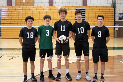 CCHS-2021-Boys-Volleyball-0861