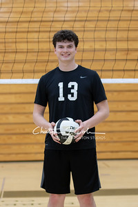 CCHS-2021-Boys-Volleyball-0269