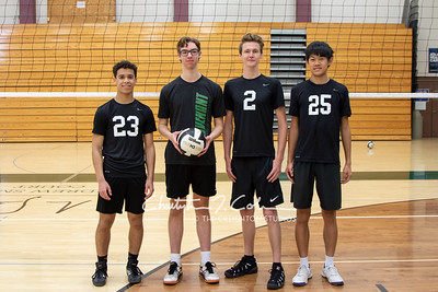 CCHS-2021-Boys-Volleyball-0866