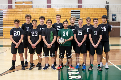 CCHS-2021-Boys-Volleyball-0879