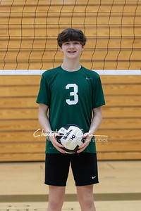 CCHS-2021-Boys-Volleyball-0228