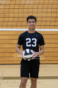 CCHS-2021-Boys-Volleyball-0244