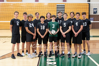 CCHS-2021-Boys-Volleyball-0890