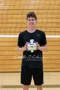CCHS-2021-Boys-Volleyball-0291