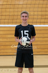 CCHS-2021-Boys-Volleyball-0281