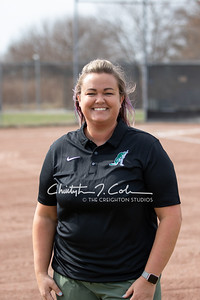 CCHS-2021-Girls-Softball-0160