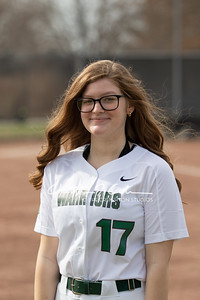 CCHS-2021-Girls-Softball-0131