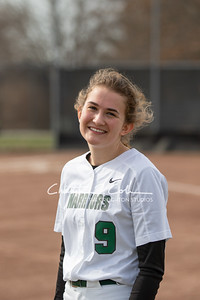 CCHS-2021-Girls-Softball-0123