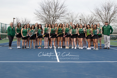 CCHS-2021-Girls-Tennis-0131