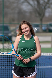 CCHS-2021-Girls-Tennis-0093