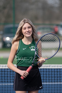 CCHS-2021-Girls-Tennis-0089