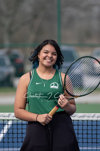 CCHS-2021-Girls-Tennis-0041