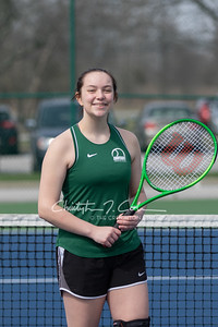 CCHS-2021-Girls-Tennis-0017