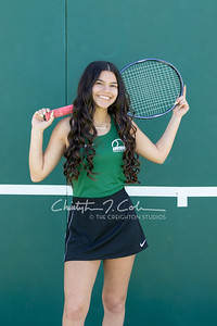 CCHS-2021-Girls-Tennis-0266