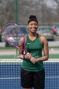 CCHS-2021-Girls-Tennis-0012