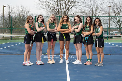 CCHS-2021-Girls-Tennis-0153