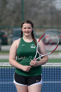 CCHS-2021-Girls-Tennis-0024