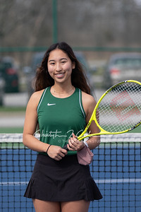 CCHS-2021-Girls-Tennis-0031