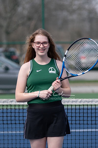 CCHS-2021-Girls-Tennis-0026
