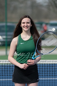 CCHS-2021-Girls-Tennis-0002
