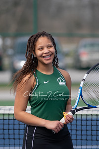 CCHS-2021-Girls-Tennis-0046