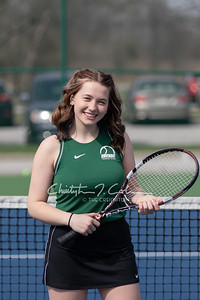 CCHS-2021-Girls-Tennis-0068