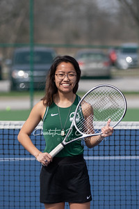 CCHS-2021-Girls-Tennis-0080