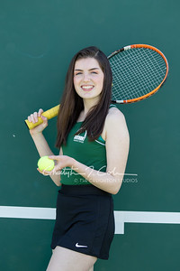 CCHS-2021-Girls-Tennis-0252