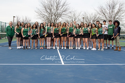CCHS-2021-Girls-Tennis-0120