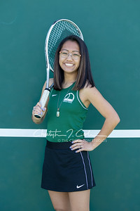 CCHS-2021-Girls-Tennis-0241