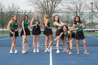 CCHS-2021-Girls-Tennis-0174