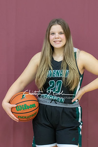 CCHS-2020-21-Girls-Bball-team-photos-0033