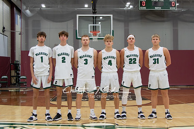 CCHS-2020-21-Boys-Bball-team-0107