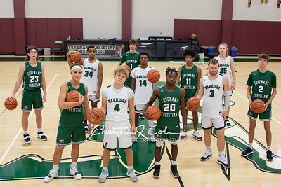 CCHS-2020-21-Boys-Bball-team-0021