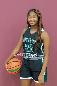 CCHS-2020-21-Girls-Bball-team-photos-0030