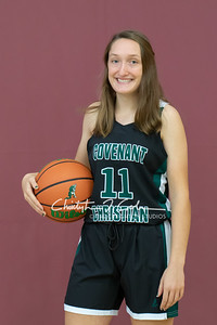CCHS-2020-21-Girls-Bball-team-photos-0023